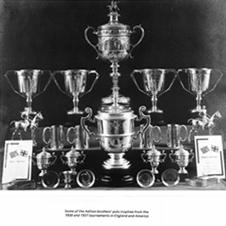 winners-cups-226-x-226